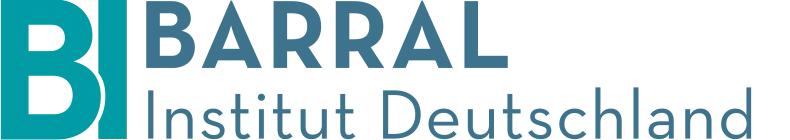 Barral Institut Deutschland