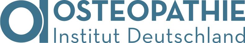 Osteopathie Institut Deutschland